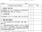 [浙江]建设工程施工现场安全管理台帐实施指(196页)