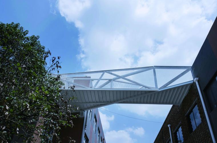 南京X桥景观-1