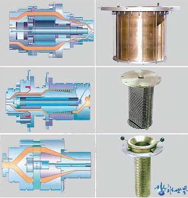 建筑管道工程竣工验收前应进行的五大试验