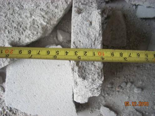 墙面抹灰层空鼓、开裂的成因与对策(附图多)_4