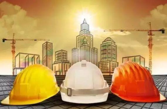 钢结构工程安装,涨知识了