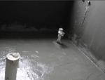 龙头装饰小编教你沉降缝防水处理