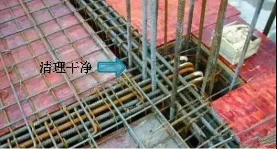 钢筋工程验收中要重点检查这些内容_1