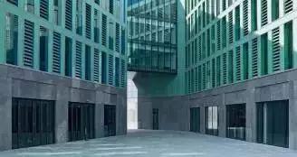 最全的德国装配式建筑技术体系研究_36