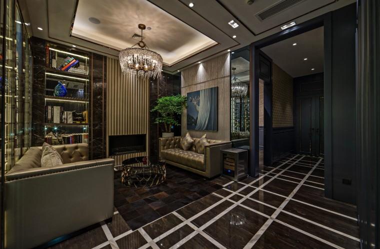 上海冰会所空间-1508303397126246