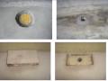 科研楼内装饰工程施工方案(含主要施工方案,文明施工等)