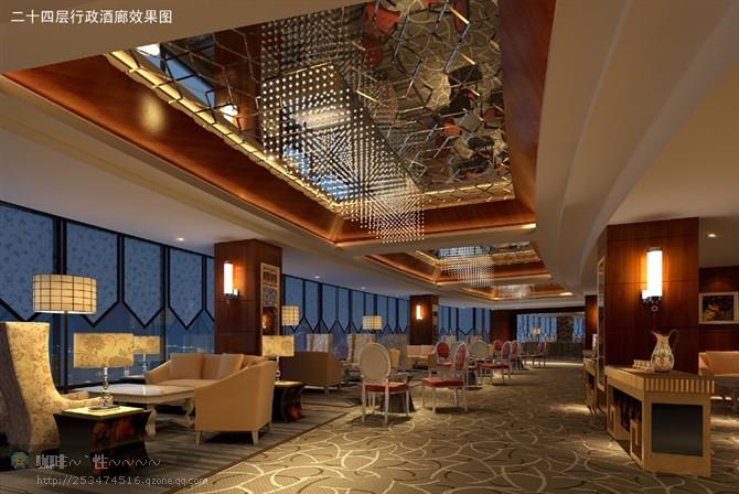 #我的年度作品秀#金马世纪酒店_27