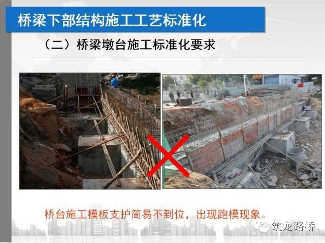 桥梁工地都抢着要的下部结构标准化施工图文,果然不一般!_18