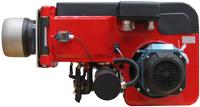 OILON船用燃烧器压力式船用燃烧器