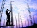 合格监理工程师的工作重点:项目控制之术!