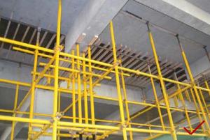 国内第一地产集团住宅项目工程质量控制要点(图文并茂)