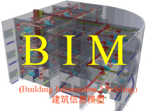 BIM技术在建造阶段的应用PPT(图文丰富,共181页)