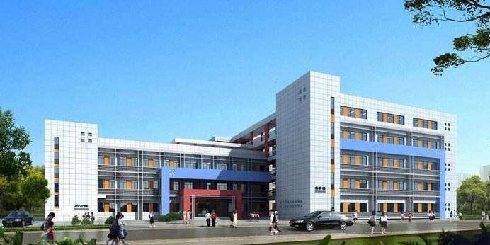 海口市第二十六小学多功能综合楼给排水安装施工方案