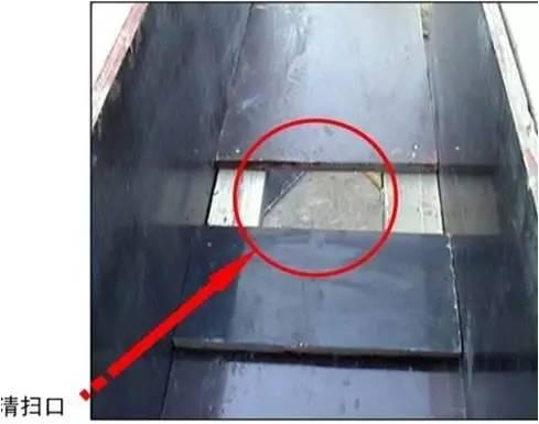 模板工程施工质量标准化图册,照着做就对了!_14