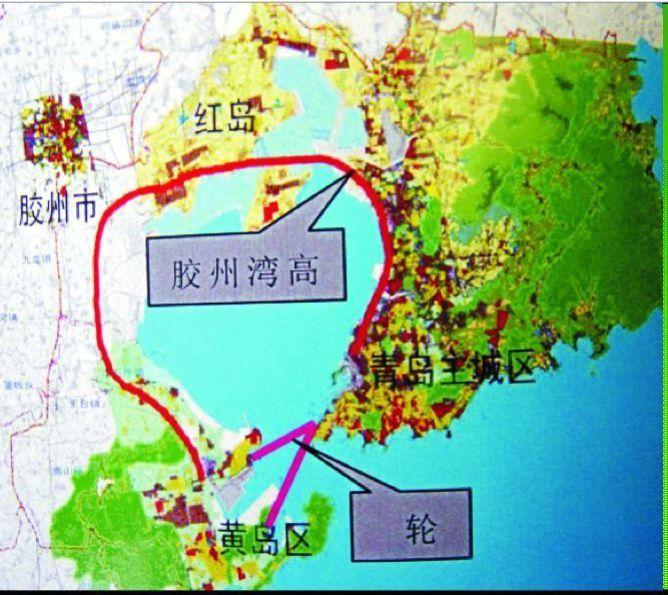 中国铁路、隧道与地下空间发展概况_20