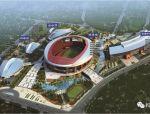 体育场径向环形大悬挑钢结构综合施工技术研究