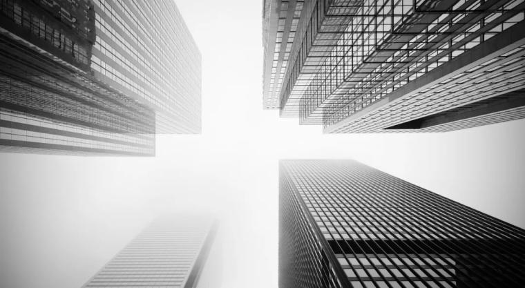 房产知识科普:公寓和住宅的区别有哪些?