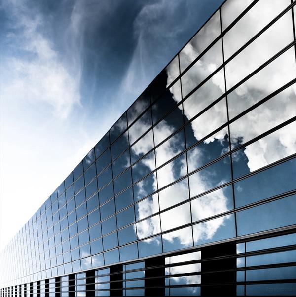 美到窒息的建筑设计-058a04554a961600000115a8c089cc.jpg