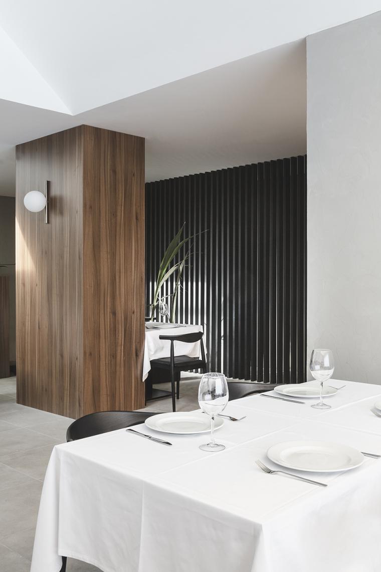 西班牙RDA餐厅-11