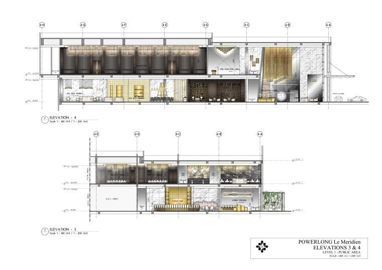 HBA--上海七宝艾美酒店概念设计方案文本-方案 (16)