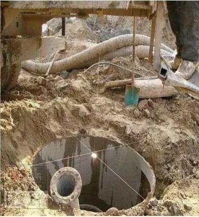 钻孔灌注桩施工工艺,从施工准备到水下混凝土浇筑!_6