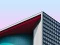 房地产企业采购与合约管理(35页)