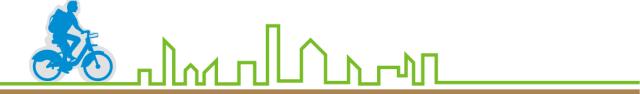 欧标设计远不远系列之中欧标准混凝土强度等级对比