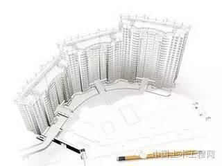 工程师十年经验整理出的CAD使用精髓