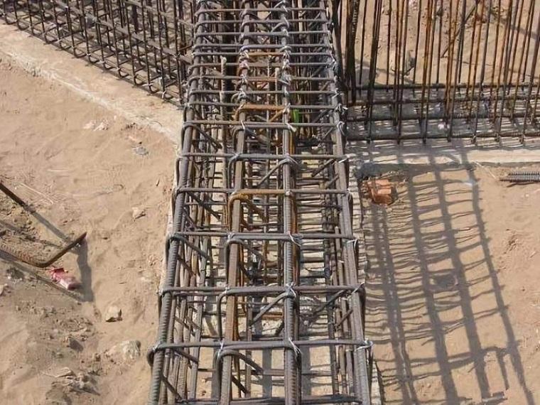 基础工程施工工艺与质量控制总结word版(共54页)