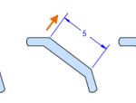 CAD中标注类型有哪些?