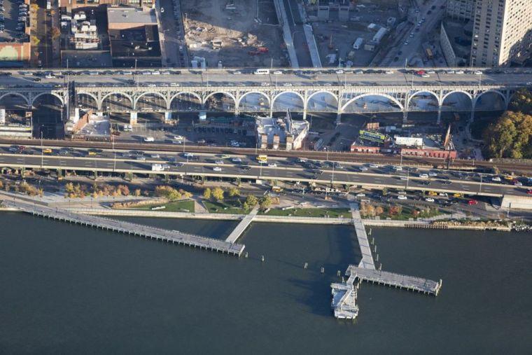 West-Harlem-Master-Plan-Waterfront-Park-by-W-Architecture-Landscape-Architecture-2