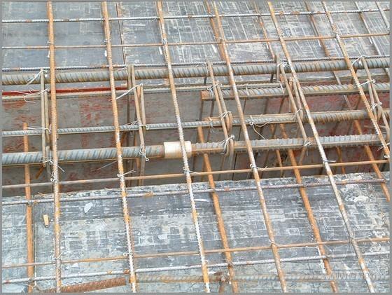 建筑工程11G101系列图集钢筋平法图文详解(183页 图文结合)