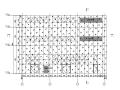 武汉洲际酒店外装饰工程(幕墙工程)结构计算书(2014)