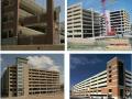 装配式工程建筑部门制造与应用技术标准培训(129页,多图)