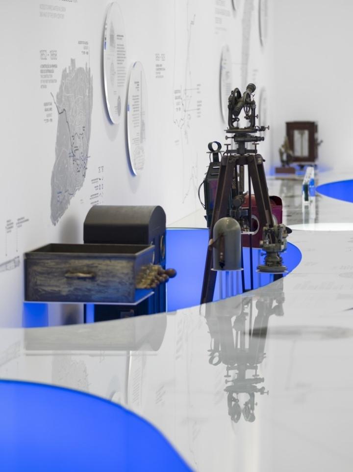 葡萄牙水博物馆_9