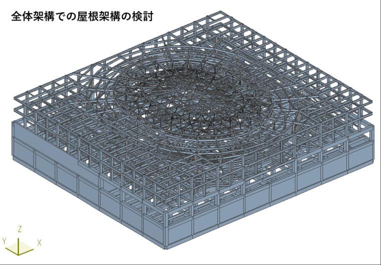 日本结构工程师的成长之路,值得思考!_13