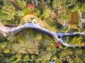 案例分享| 南京九月森林社区景观设计
