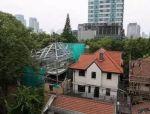 历史建筑被违法拆除 上海:罚款3050万、10个月内恢复原状