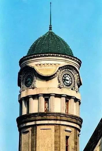 中国几百年的古建筑,却卒于建国后?求求你们住手吧!_7