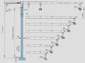 [廊坊]剪力墙结构别墅类住宅项目垂直运输专项安全方案(7页)