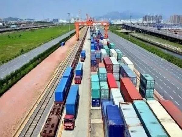 国务院办公厅印发《推进运输结构调整三年行动计划(2018-2020年_1