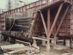 桥梁设计讲义之三简支梁板桥结构与施工(PDF,263页)