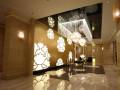 室内设计与照明讲义(59页)