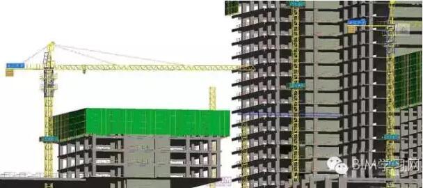 施工管理人员该如何向BIM转型?_6
