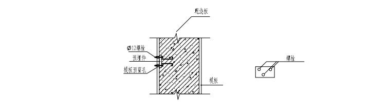 黑龙江科技馆工程主体施工方案(共53页)