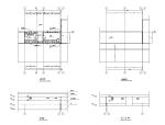 [四川]都江堰城市演义广场全套施工图设计