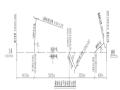 勐腊隧道施工组织设计(247页,图文丰富)