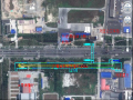 郑州市轨道交通2号线一期工程广播台站深基坑工程安全施工方案