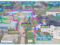 [深圳]市政配套土建预留工程深基坑安全专项施工方案(近200页)