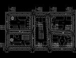 海鸥岛节点城市设计导则